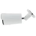 H.265  IMX290 WDR IP  CCTV 2mp bullet Cameras