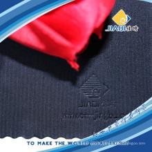 Tissu nettoyant pour porte-notes