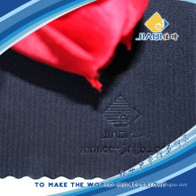 embossed logo notebooks cleaning cloth