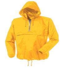 Wholesale 100% Polyester / Nylon Lightweight Windbreaker Jacket / Windproof Winter Jacket