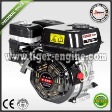 Двигатели Tiger Brand Machinery Двигатели TE200