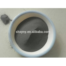 silicon carbide powder price/silicon carbide crucibles/black silicon carbide