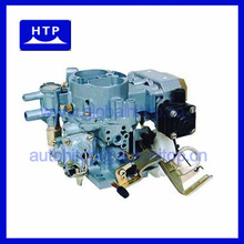 Carburateur de rechange de moteur diesel de prix bas pour des marques de PEUGEOT 405 505 9422212900