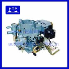 Low price diesel engine spare parts carburetor FOR PEUGEOT brands 405 505 9422212900