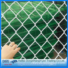 Cheap 6ft High Chain Link Fence