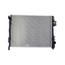 Auto Radiator For CHRYSLER