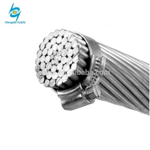 aluminum conductor steel reinforced ACSR bare CONDUCTOR 450MCM