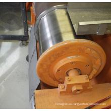 Rodillo principal magnético / polea principal magnética