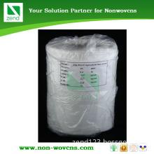 Zend Super Soft Fleece Fabric (LST-0051)