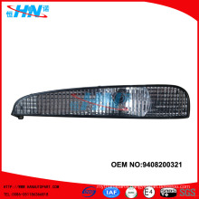 Side Lamp 9408200321 Truck Parts For Mercedes Spare Parts