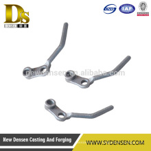 Productos más vendidos oem iron casting goods from china