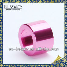 Fragrance ring diameter 18mm