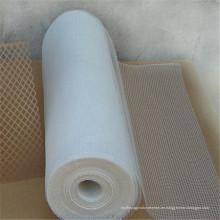 Fábrica de malla de fibra de vidrio 120g con precio barato