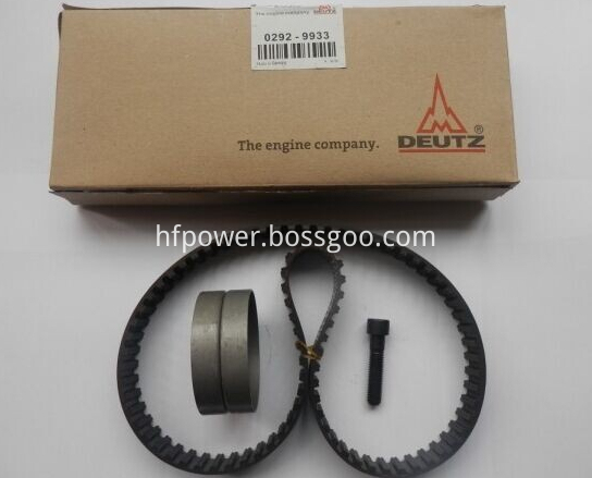 1011 timing belt kit 02929933 (2)