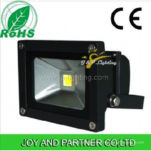 IP65 Motion Sensor Floodlight 10W (JP83710COB-MS)