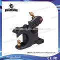 Professional Tattoo Supplies Tattoo Machine Liner Machine
