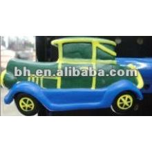 Горячие модели автомобилей для детей