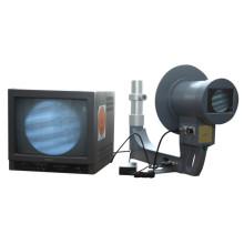 Tragbare Röntgen-Durchleuchtung Instrument