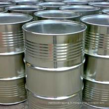 Haute qualité 115-86-6 Phosphate de triphényle avec beau prix