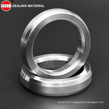 Incoloy825 Octa Seal Gasket