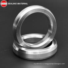 Уплотняющая прокладка Incoloy825 Octa Seal