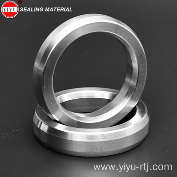Oil and Petroleum OCTA Gasket