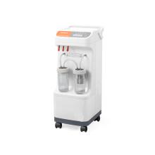 Machine de Lavage gastrique électrique DXW-a