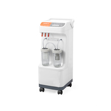 Dxw-a Electric Gastric Lavage Machine