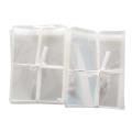 Transparent PE Self-adhesive Bags
