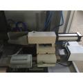 Автоматическая каменная обрабатывая машина с низким Ck0640A цене