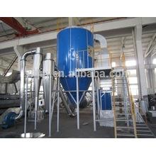 Industries Spray Trockner / Sprühtrockner in Maschinen