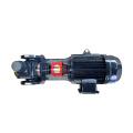 Bomba de engranajes de aceite de bomba de acero inoxidable serie YCB