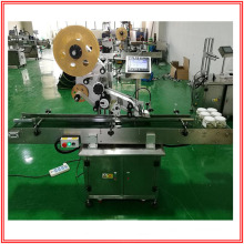 Automatic Bottle Labeling Machine for Sale