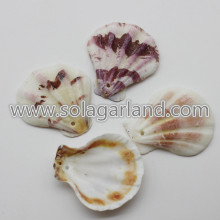 28-36MM gemengd natuurlijke Shell Decor kralen losse Seashell kralen