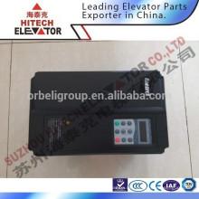 Monarch Escalator integrierter Wechselrichter