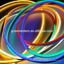 SMD2835 Led Neon Streifen Licht Flex LED-Streifen Licht