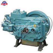 heißer verkauf boot motor motor, 15hp bootsmotor, fischerboot motor