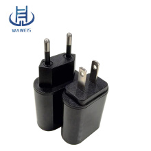 5v 2a Usb Travel Charger For Mobile