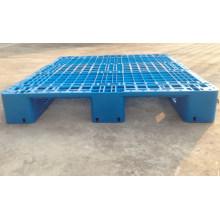 Supermarket Storage Equipment Warehouse Plastic Tray