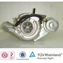 Turbo GT1544S 708847-5002 55191595 46756155