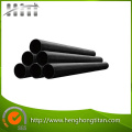 ASTM A213 T22 austenitischer Stahl Wärmetauscher Rohre