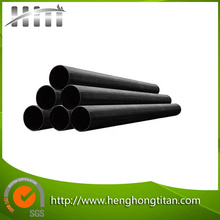 ASTM A213 T22 austenítico aço-trocador de calor tubos