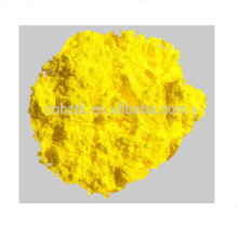 Reactivo R-4GLN Reactivo Amarillo 160 para textiles, tejidos de algodón