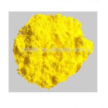 Reactive R-4GLN Reactive Yellow 160 pour textiles, tissus en coton