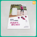 Digital wall poster printing in high resolution with full color at cheap price