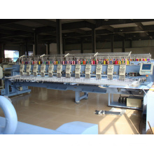 High Speed Embroidery Machine (912)
