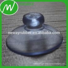 Solid Hold Standard Blister Free PVC Sucção de borracha