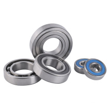 Roller Bearing/Wheel Bearing/Deep Groove Ball Bearing