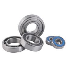 Rolamento de esferas de sulco profundo/rolamento roda/rolamento de rolo