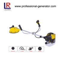 52cc Heavy Duty Petrol /Gasoline Trimmer Lawn Mower/Weed Mower for Garden